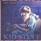 Kid Stuff 0634479466281 by Jim Band Cummings CD