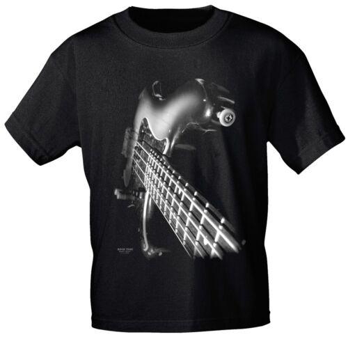Vêtements pour homme T-shirts pour homme Designer Marques musique t-shirt s-xxl ☆ interstellaire force ☆ rock you © ☆ 10156
