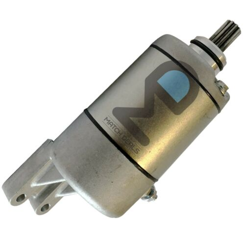 STARTER FOR CAN-AM OUTLANDER MAX 400 EFI 2009-2015 CANAM