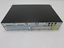 Cisco-CISCO2911-K9-2911-Integrated-Services-Router-W-3-GE-4-EHWIC-PORT thumbnail 2