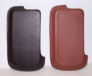 echtes-Leder-Case-Sleeve-Schutztasche-Apple-iPhone-2G-3G-GS-Smartphone-L46
