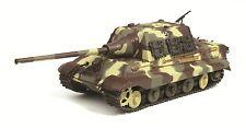 Altaya 1:72 Henschel/Porsche Sd.Kfz.186 Jagdtiger sPzJgAbt 653 1945