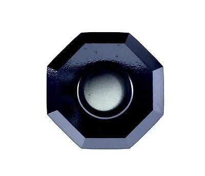 CDBP CARBIDE MILLING INSERT RDMT1606M0  PACK OF 10