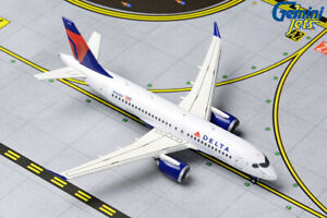 GEMINI-JETS-DELTA-AIR-LINES-AIRBUS-A220-100-1-400-DIE-CAST-GJDAL1841-IN-STOCK