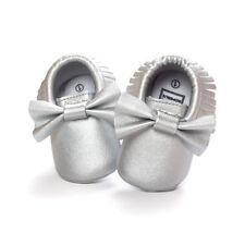 0371bda3ec40 Weatherproof Baby-girls Infant Diamond Quilted Jacket Silver 18 ...