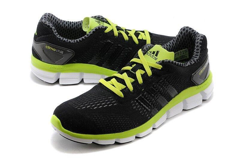 Adidas D66785 Clima Cool RIDE M Running Jogging D66785 Adidas Gr:44 Mesh Laufschuhe Sport 7a8e5a