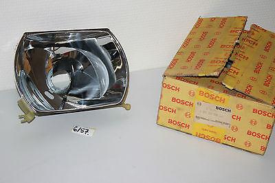 BOSCH 1 305 320 874 SCHEINWERFER REFLEKTOR RECHTS MERCEDES BENZ C123 W123 RARITÄ