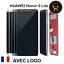 VITRE-TACTILE-ECRAN-LCD-ORIGINAL-HONOR-9-LITE-LLD-L21-LLD-L31-NOIR-BLEU miniature 1