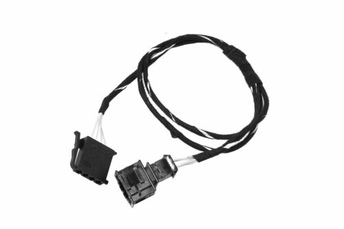 Kabelsatz GRA Tempomat  für VW T4 7D