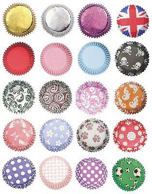2019 Nuovo Stile Vasta Gamma Di Casi Cupcake (torta / Baking / Partito) Colori & Modelli-arty) Colours & Patterns It-it Merci Di Alta Qualità