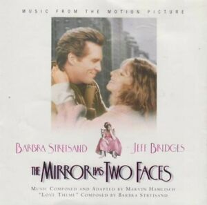 Soundtrack-the-mirror-has-two-faces-Marvin-Hamlisch-Barbra-Streisand-CD