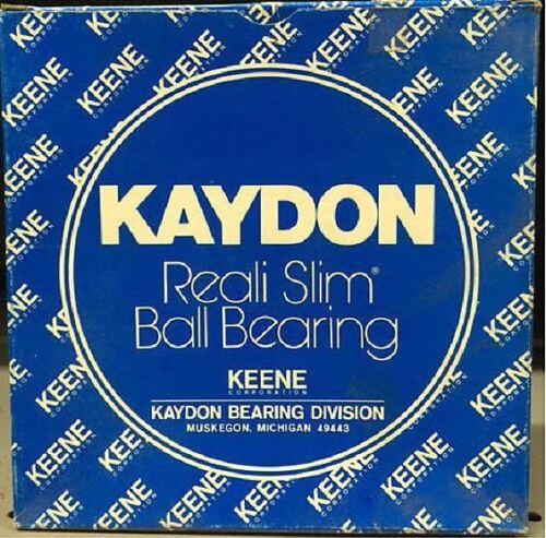 KAYDON KN202412 NEEDLE BEARING