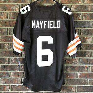 baker mayfield mens jersey