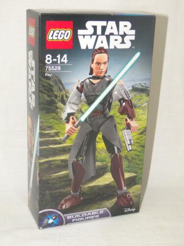 Lego Star Wars 75528 Rey Neu OVP LEGO Bau- & Konstruktionsspielzeug Baukästen & Konstruktion