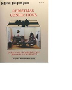 Christmas-Confections-Book-Item-BOY116