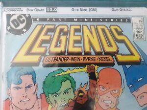 Legends-3-1st-Suicide-Squad-Modern-Deadshot-DC-Key-NM-Near-Perfect-CGC-it