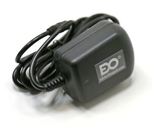 Home travel wall battery charger for Vivitar vivicam 8600s camera  8600