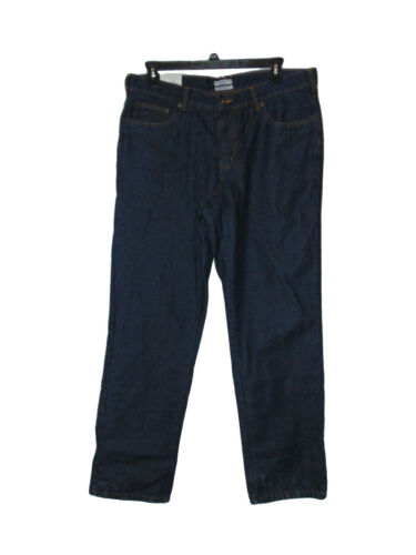 34 Taille droite Croft And X Barrow 400393677450 Coupe Nwt 38 Jeans wTqqXBFUA8
