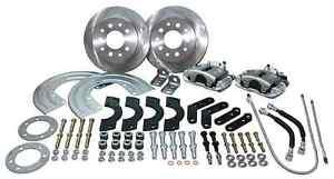 brake booster chrysler 300 wiring diagram for car engine wiring diagram on brake booster chrysler 300 151252036468 on brake booster chrysler 300