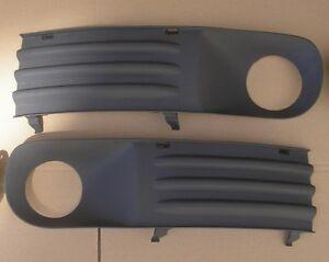 Gitter-fuer-Stossstange-Mit-Aussparrung-fuer-Nebelscheinwerfer-fuer-VW-T5-2003-2010