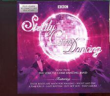 Strictly Come Dancing / BBC - Strictly Come Dancing Band - MINT
