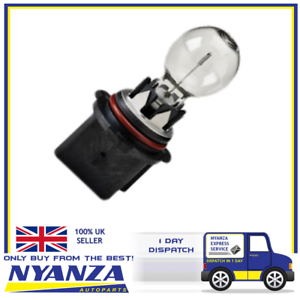 P13W-12V-REPLACEMENT-DRL-BULB-FRONT-P12277-DAYTIME-RUNNING-LIGHT