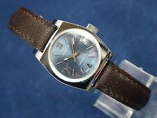 Señoras reloj suizo Vintage Diantus nos 70s