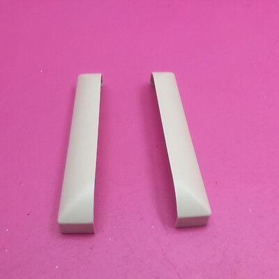 Ceramic shelf SAM.DE97-00319B