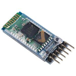 HC-05-Wireless-Bluetooth-RF-Transceiver-Module-serial-RS232-TTL-For-arduino-AS