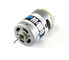 MTroniks M600 Brushed Model Boat Motor 6-12v 40Watts for RC Boats