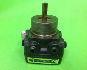 Danfoss-034-ORIGINAL-034-RS-40-Now-RSA-40-Compact-Oil-Pump-070-3200-New