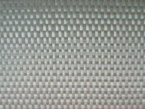 5m-de-FIBRE-DE-VERRE-roving-500g-Compatible-resines-polyester-ou-epoxy