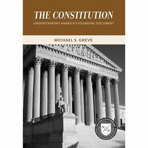 The-Constitution-Understanding-America-039-s-Founding-Document-Values-and-Capital