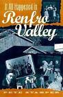 It All Happened in Renfro Valley by Pete Stamper (Paperback, 1999)