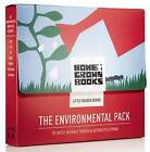 The Environmental Pack by Kyla Ryman (Multiple copy pack, 2012)