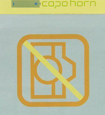 JOVANOTTI - CAPO HORN - LORENZO 1999 -  CD NUOVO SIGILLATO
