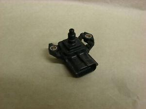 MAP Sensor 22627AA470 for Subaru Legacy Impreza Outback Forester 2006-2010