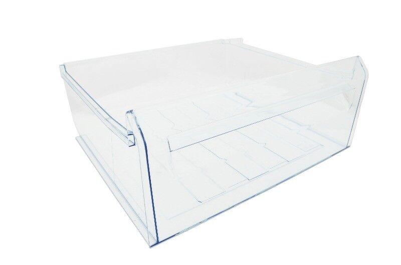 Electrolux AEG tiroir moyen freezer 165mm réfrigérateur SCS SCD AGS AGN IG AIK