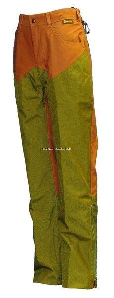 nuevo  Gamehide 12 T MB 36 Briar Pantalón de prueba