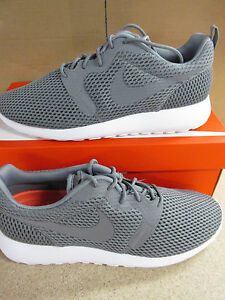 9518cffde1b7 Nike Roshe One HYP BR Mens Trainers 833125 002 Sneakers Shoes