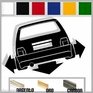 Adesivo sticker fiat uno turbo sporting tuning down out dub image is loading adesivo sticker fiat uno turbo sporting tuning down altavistaventures Images