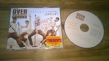 CD Pop Overground - This Is How We Do It (6 Song) MCD CHEYENNE POLYDOR sc