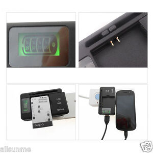 Mobile-Universal-Battery-Charger-LCD-Indicator-Screen-For-Cell-Phones-USB-Port