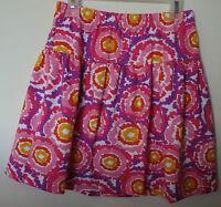 Nip Kelly's Kids Jackie Tye Dye Circle Flouncy Skirt Size 18 Month