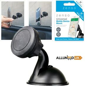 Universal-Magnetic-In-Car-Mobile-Phone-Holder-Window-Dash-Phone-Mount-for-iPhone