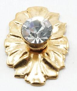 Dollhouse-Miniature-Medallion-Doorknobs-2-Pieces-1-12-05685