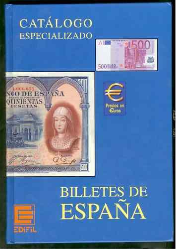 catalogo billetes - Página 2 S-l1600