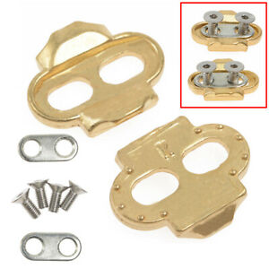 49620bd47 Image is loading Bicycle-Premium-Cleats-Crank-Brothers-Eggbeater-Candy-Smar-