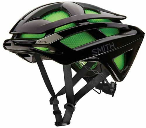 Smith Overtake Bike Helmet Mens
