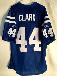 dallas clark jersey